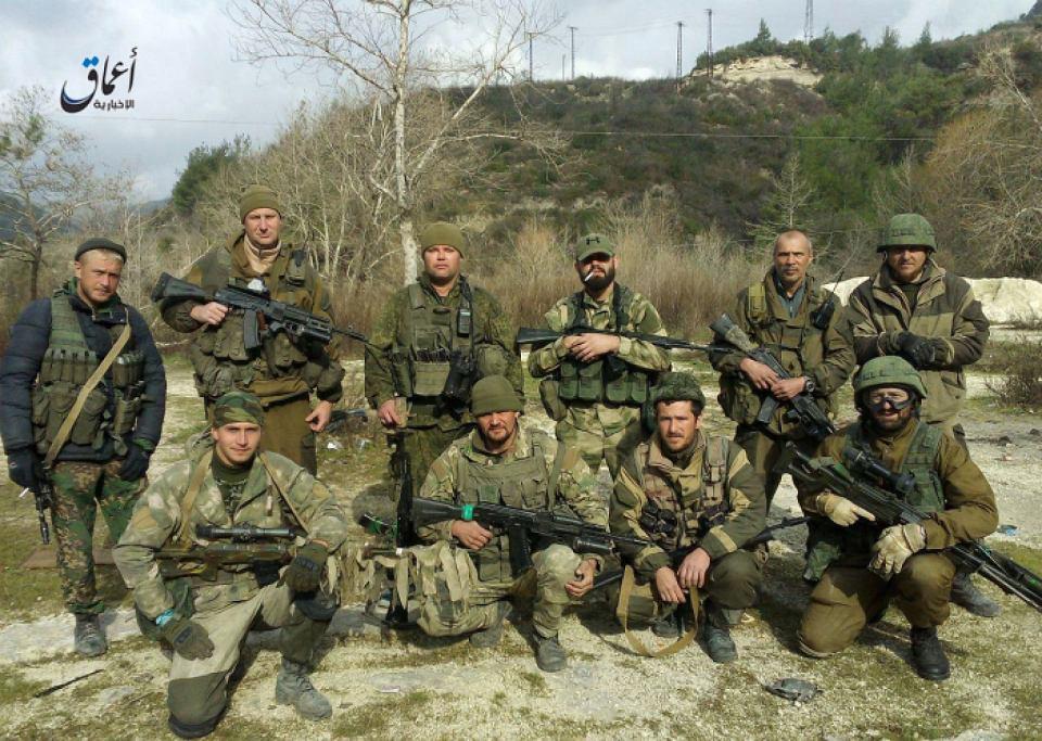 z24439783V,Wagnerowcy-w-Donbasie--Zdjecie-rok-po-zrobieniu-od.jpg