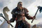 Assassin's Creed Valhalla. Nadchodzi kolejny hit od Ubisoft