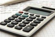 Ile czeka się na kredyt gotówkowy? Poznaj formalności