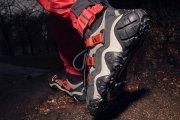Najciekawsze sneakersy na przełom lata i jesieni