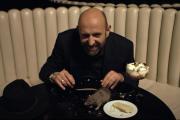 """Mafia wciągnęła Janusza Chabiora. """"Jeżeli zaczniesz inną grę, sam ci wyłupię oczy"""""""