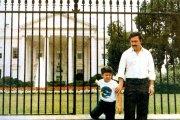 Bratanek Escobara znalazł 18 mln schowanych w ścianie