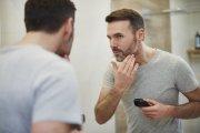 Zostań własnym fryzjerem. Z tymi trymerami ogolisz nie tylko włosy i zarost