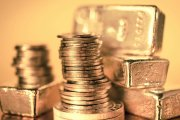 Sukces pisany złotem. Gadżety, którym nie oprze się żaden facet