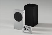 Xbox Series S i Xbox Series X. Poznaliśmy ceny i datę premiery