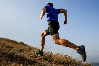 /active/sport-jesienia-jak-sie-przygotowac,24372,1,a.html