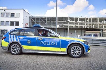 /tech/policja-w-bawarii-otrzyma-hybrydowe-bmw-320d-touring,24399,1,a.html