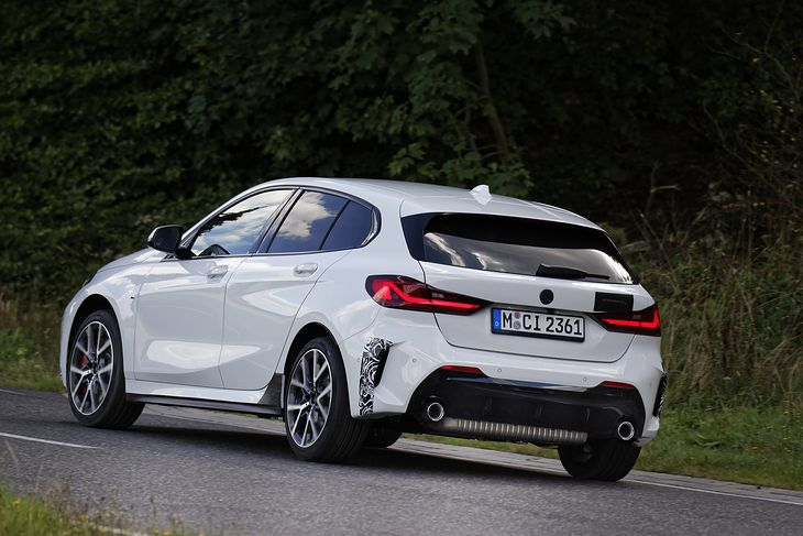 BMWA1.jpg