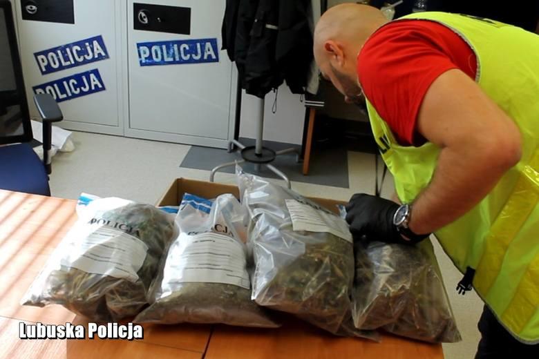 POLICJANCI2.jpg