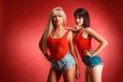 Seks w reklamach. Naukowcy sprawdzili, czy wciąż się sprzedaje