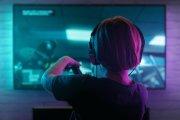 Cztery najlepsze gry na weekend – wrześniowe premiery