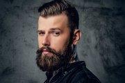 Jak właściwie pielęgnować brodę?