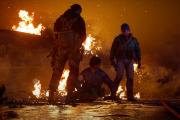 Nadchodzi Call of Duty: Black Ops Cold War! Szykuje się pyszna rozgrywka