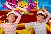Policjanci torturowali więźniów piosenką dla dzieci