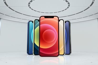 /tech/iphone-aa2-w-czterech-wersjach-za-chwile-rusza-przedsprzedaz,24515,1,a.html