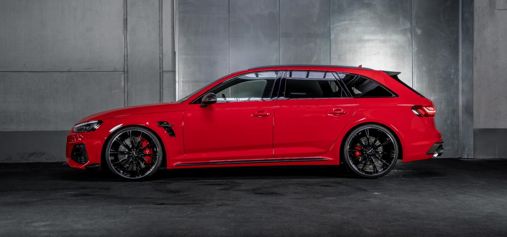 ABT-Tuning_RS4-S_GR-21_Seite.jpg