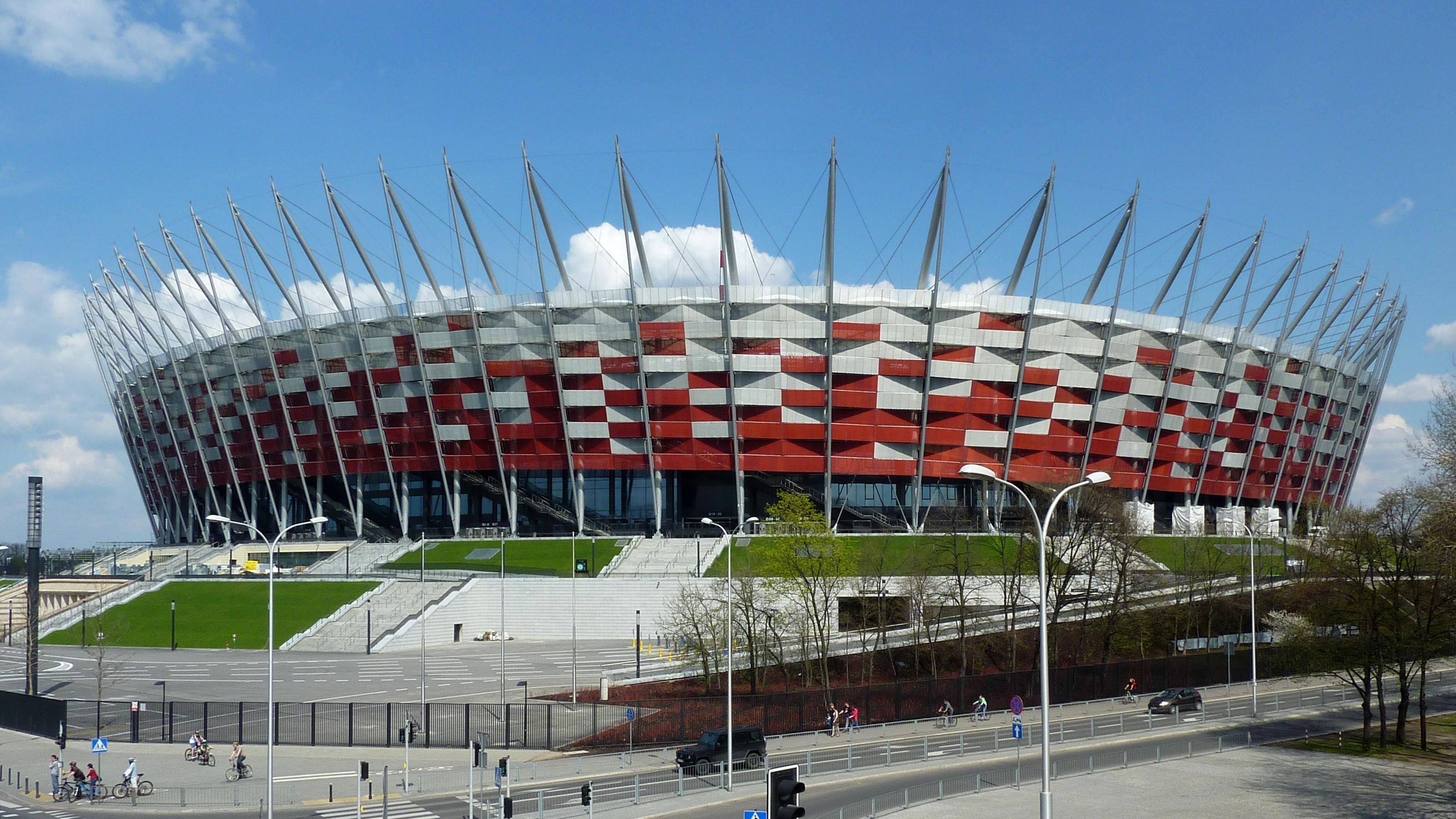 Stadion_Narodowy_w_Warszawie_20120422.jpg