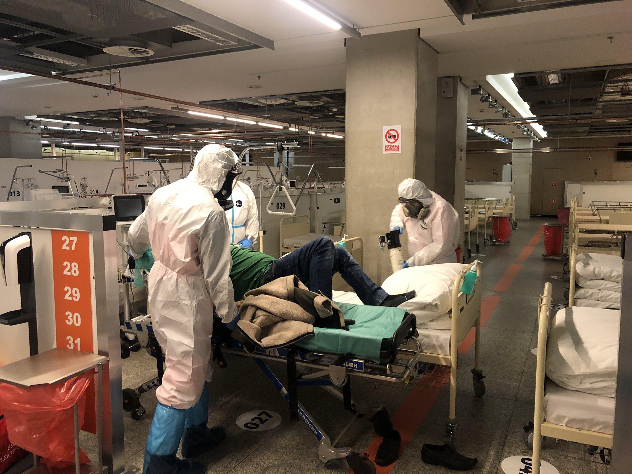 Szpital narodowy.jpg