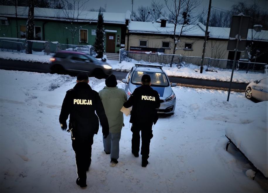 policjaaaa.jpg