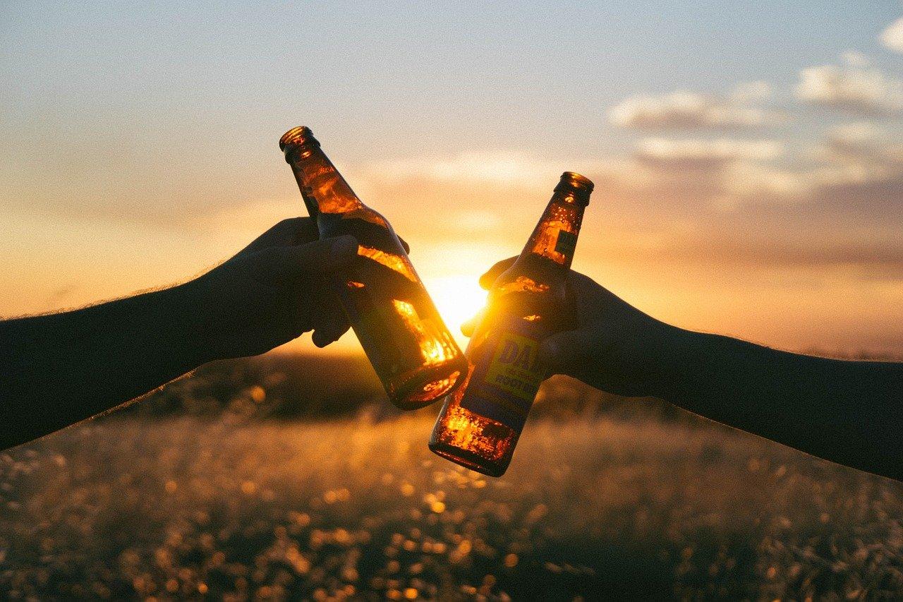beer-839865_1280.jpg