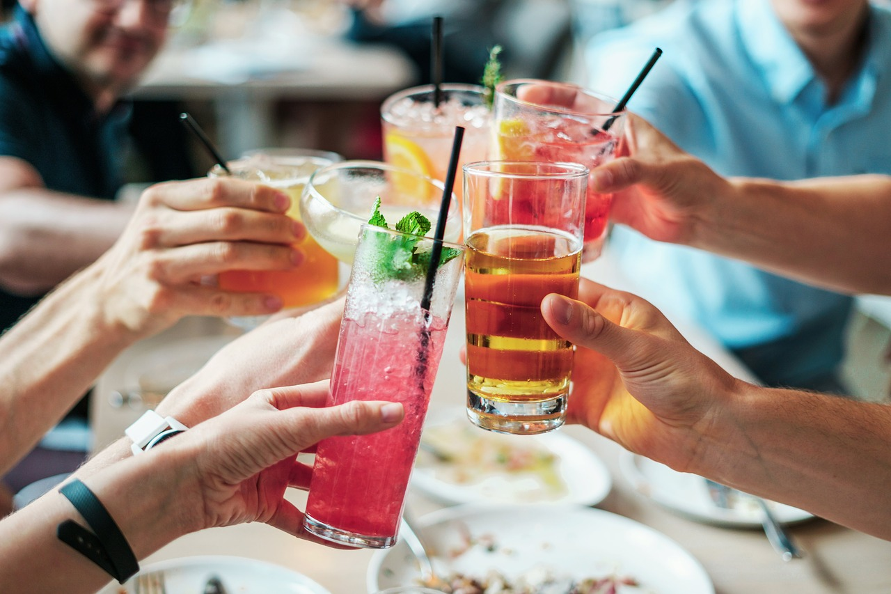 drinks-2578446_1280.jpg