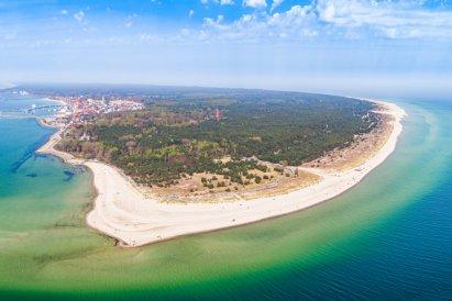 https://ckm.pl/lifestyle/najbezpieczniejsze-plaze-w-europie-3-miejsce-nalezy-do-polski,23531,1,a.html