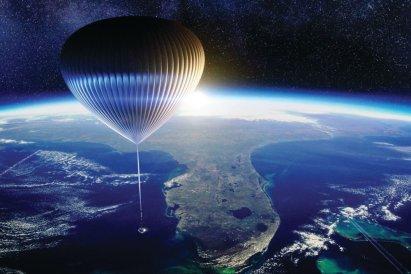 https://ckm.pl/lifestyle/balonem-w-kosmos-w-przyszlym-roku-poleci-kazdy-chetny,23802,1,a.html