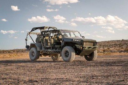 https://ckm.pl/moto/zobacz-nowa-fure-amerykanskiej-armii-to-dzielo-general-motors,23809,1,a.html