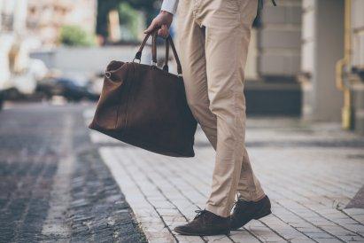 https://www.ckm.pl/lifestyle/w-szafie-masz-same-jeansy-oto-alternatywa-dla-prawdziwego-faceta,24528,1,a.html